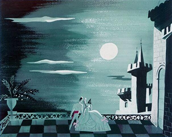 File:Cinderella - Dancing on a Cloud Deleted Storyboard - 23.jpg