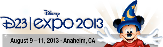File:D23 Expo 2013 Header.png