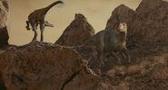 Dinosaur-disneyscreencaps com-2786