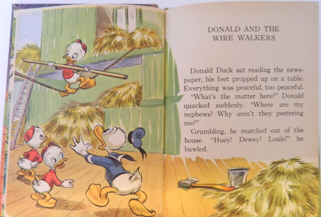 File:Donald and the Wire Walkers.jpg