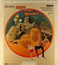File:Escape To Witch Mountain-front.jpg