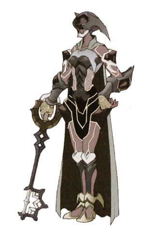 File:Keyblade Armor (Aqua, Art).png