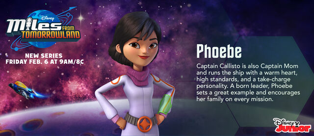 File:Miles from Tomorrowland 5.jpg