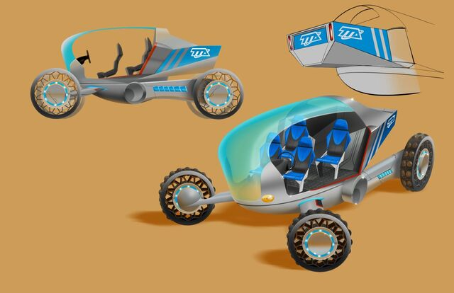 File:Miles from tomorrowlans concept 2.jpg