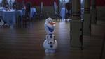 Olaf's-Frozen-Adventure-6