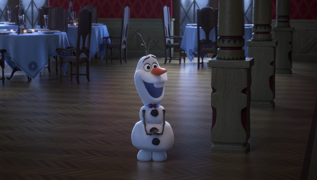 File:Olaf's-Frozen-Adventure-6.png