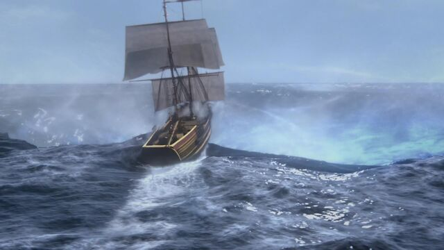File:Once Upon a Time - 2x22 - And Straight On 'Til Morning - The Jolly Roger.jpg