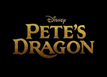 File:Pete's Dragon 2016 logo.jpg