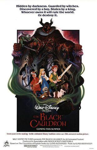 File:Poster blackcauldrob.jpg