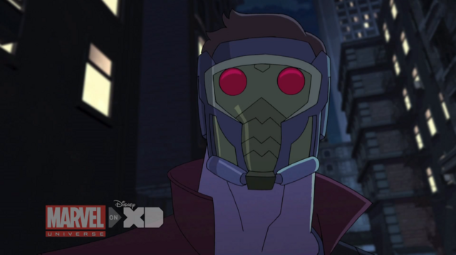 File:Star-Lord AA New Look 02.png