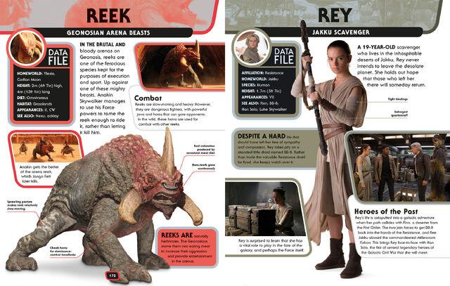 File:Star-wars-character-encyclopedia 04.jpg