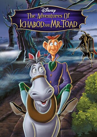 File:The Adventures of Ichabod and Mr. Toad Poster Promo.jpg