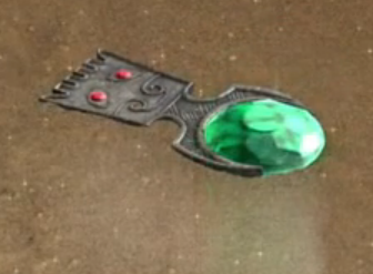 File:The Emerald Key.png