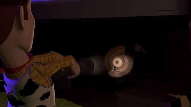 File:Toy-story-disneyscreencaps.com-4911.jpg
