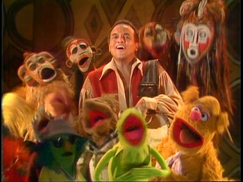 File:Tv muppet show harry belafonte.jpg