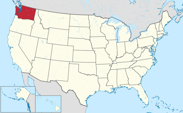 File:Washington Map.png