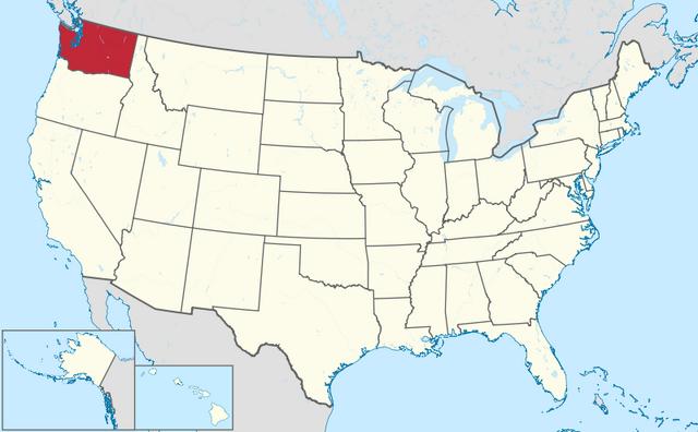 File:Washington Map.png