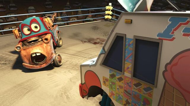 File:1000px-PIXAR CARS TOONS MONSTER TRUCK MATER.jpg