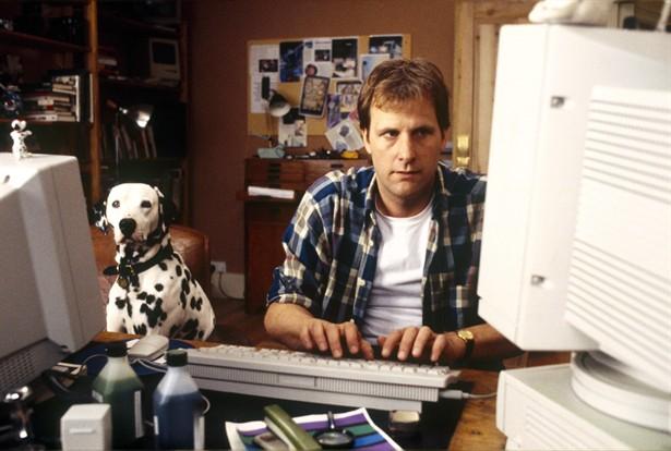 File:101 dalmatians 1996 production 4.jpg