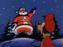 File:1992-goof-christmas-02.jpg
