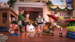 File:2014-toy-story-time-forgot-02.jpg