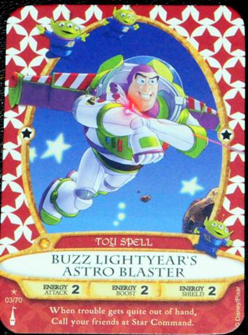 File:355px-03 - Buzz Lightyear.jpg