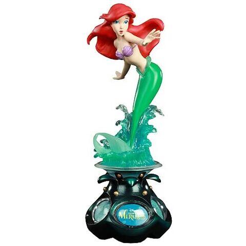 File:Ariel statue.jpg