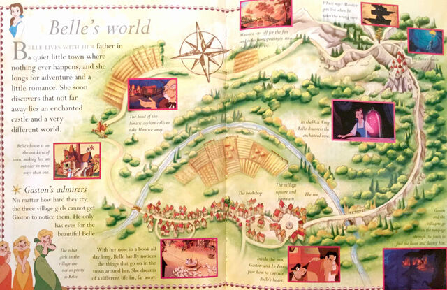 File:Beauty and the Beast Map.jpg