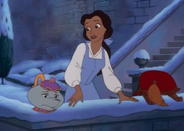 File:Belle-magical-world-disneyscreencaps.com-4949.jpg