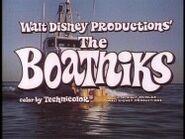 Boatniks07