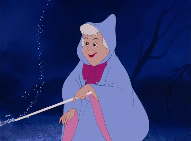 File:Cinderella-disneyscreencaps.com-5414.jpg
