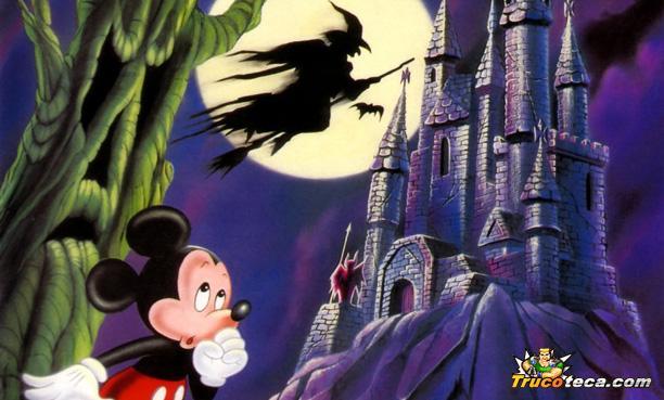 File:Disney-epic-mickey-power-of-illusion-6.jpeg