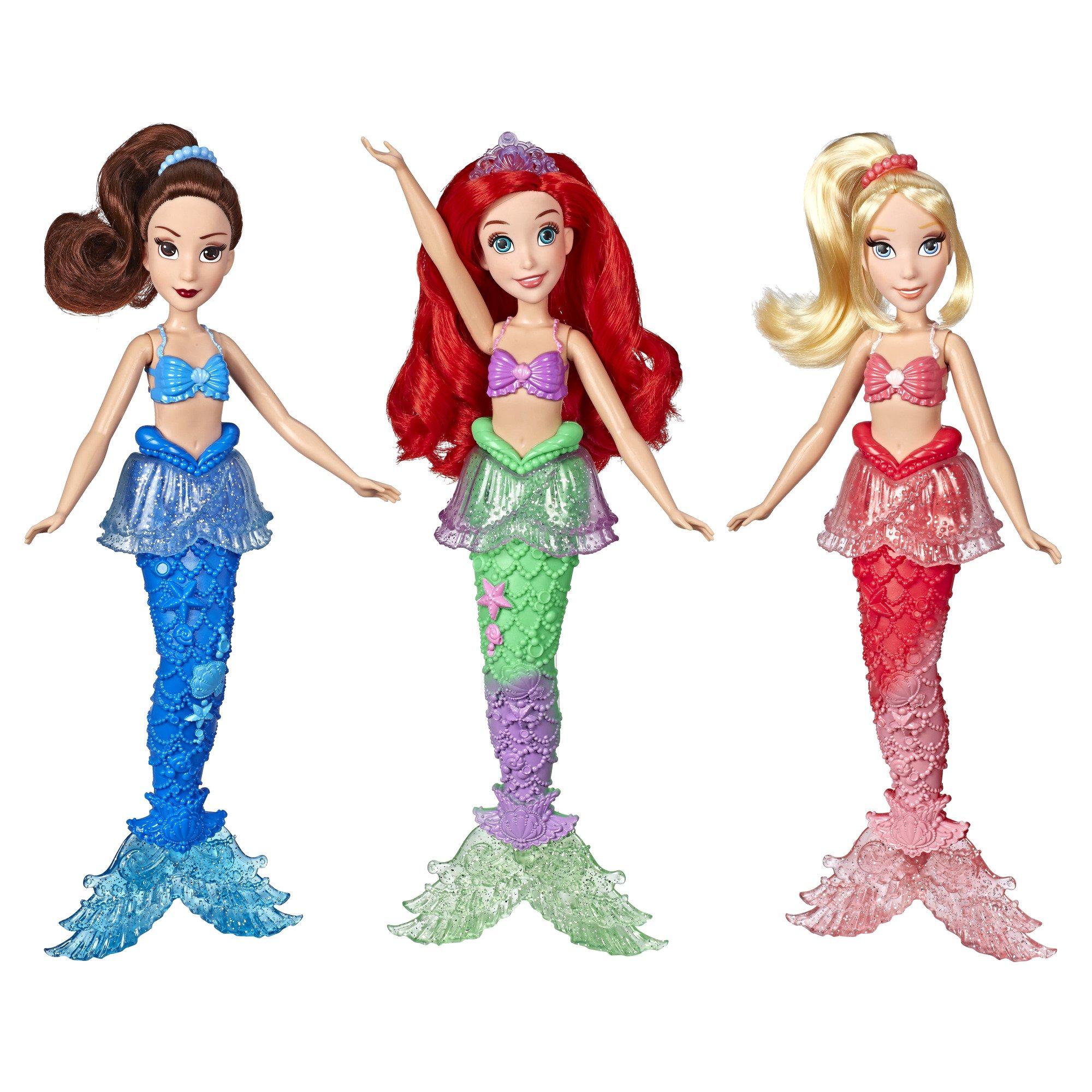 File:Disney Princess Ariel and Sisters.jpg