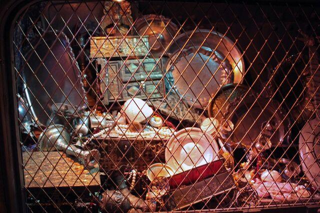 File:Disneyclopedie-les-mysteres-du-nautilus-16.jpg