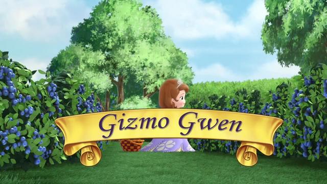 File:Gizmo-Gwen-1.png
