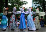 Hanfu dance01