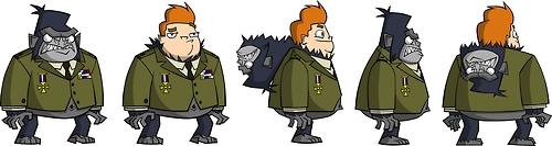 File:Howard's gorilla costume.jpg