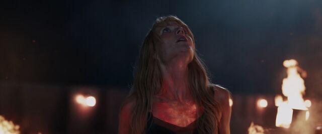File:Iron-man3-movie-screencaps.com-13484.jpg