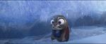 Judy Freezing