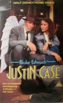 File:Justin Case-239763740-large.jpg