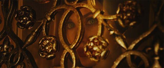 File:Maleficent-eyes.jpg