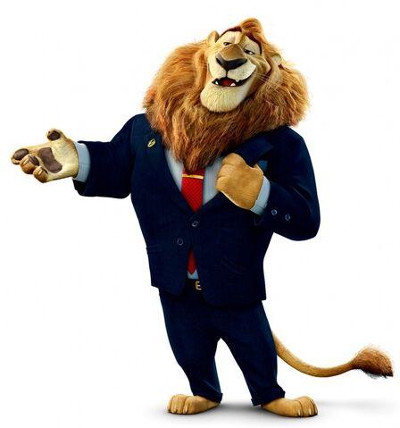 File:Mayor Lionheart.jpg