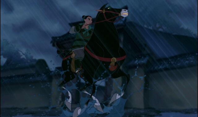 File:Mulan-disneyscreencaps.com-2244.jpg
