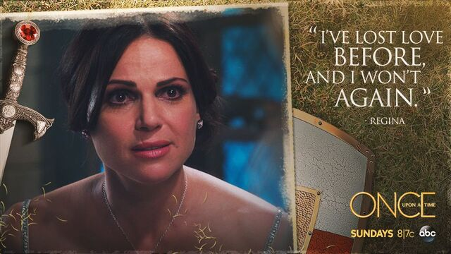 File:Once Upon a Time - 5x02 - The Price - Regina Quote.jpg