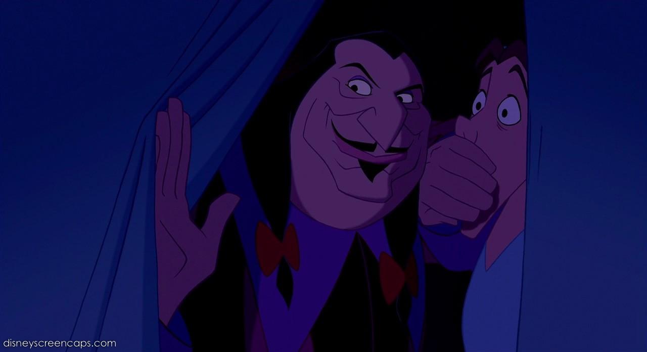 Image - Pocahontas-disneyscreencaps.com-7192.jpg