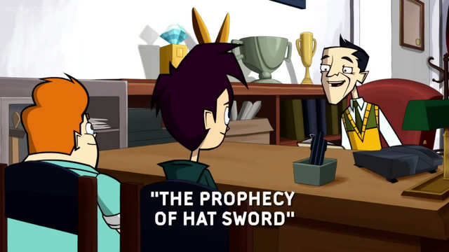 File:Prophecy of Hat Sword.png