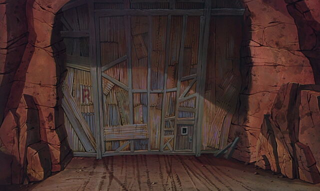 File:Rescuers-down-under-disneyscreencaps.com-4207.jpg