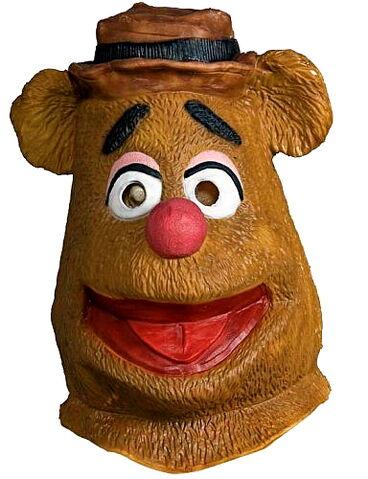 File:Rubies Fozzie bear mask.jpg