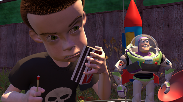 File:Sid and Buzz.png