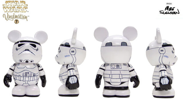 File:Stormtrooper Vinylmation.jpg